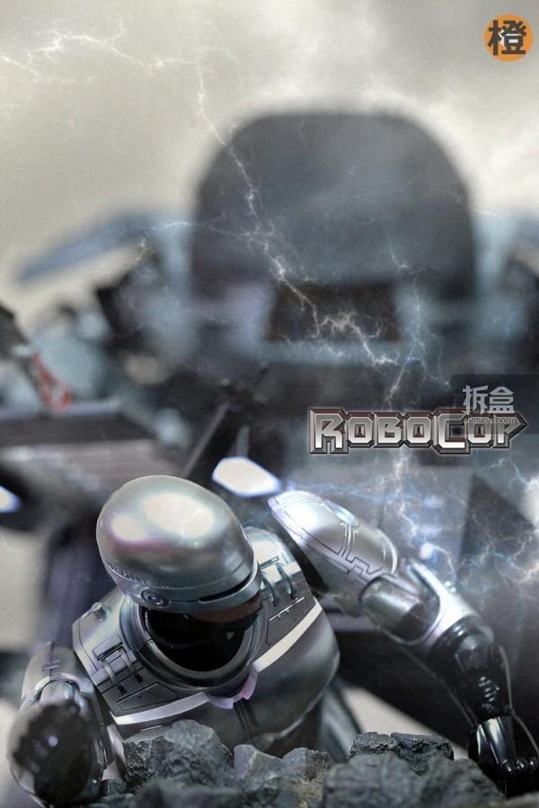 HT-robocop-peter (23)
