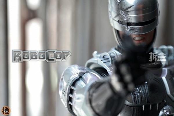 HT-robocop-peter