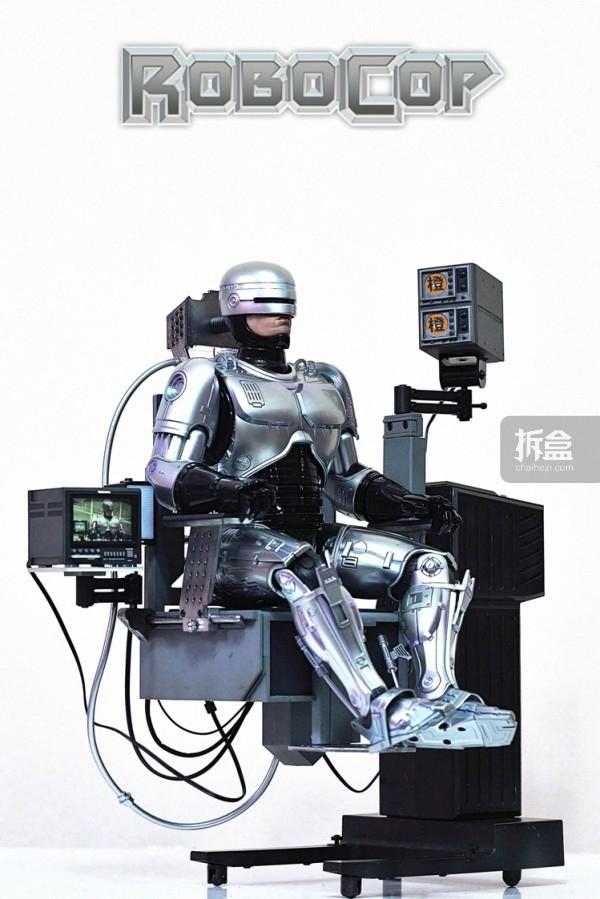 HT-robocop-peter (7)