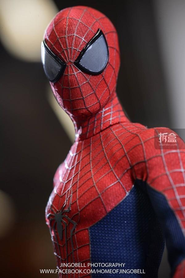 HT-spiderman2-jingobell (1)