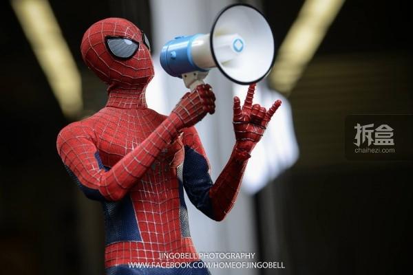 HT-spiderman2-jingobell (10)