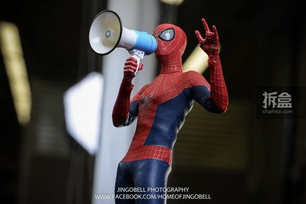 HT-spiderman2-jingobell (11)