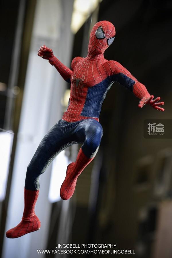 HT-spiderman2-jingobell (12)