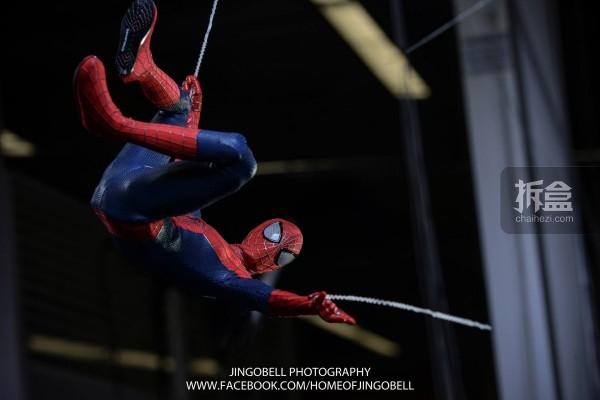 HT-spiderman2-jingobell (13)