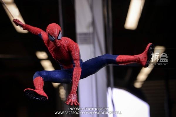 HT-spiderman2-jingobell (14)