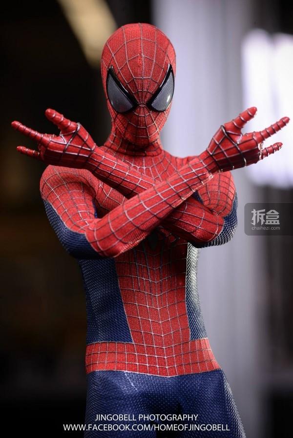 HT-spiderman2-jingobell (15)