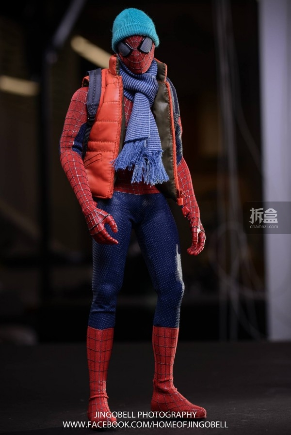 HT-spiderman2-jingobell (16)