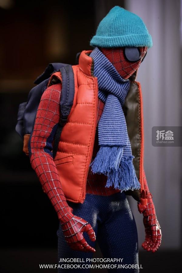 HT-spiderman2-jingobell (17)