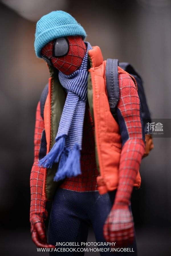 HT-spiderman2-jingobell (18)