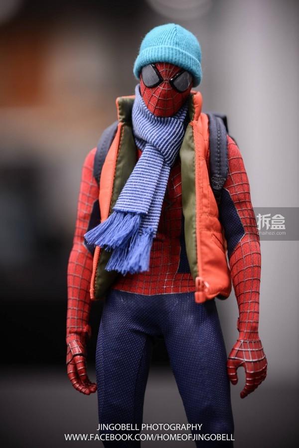 HT-spiderman2-jingobell (19)