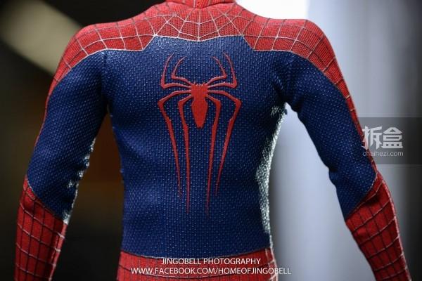 HT-spiderman2-jingobell (2)