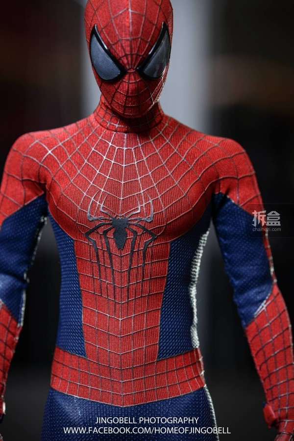 HT-spiderman2-jingobell (3)