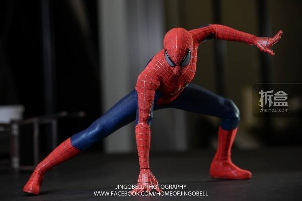 HT-spiderman2-jingobell (4)