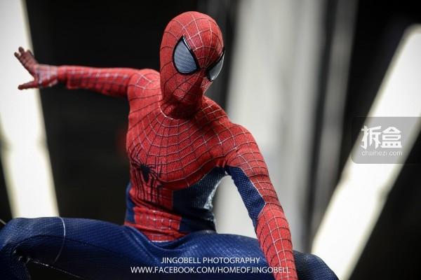 HT-spiderman2-jingobell (5)