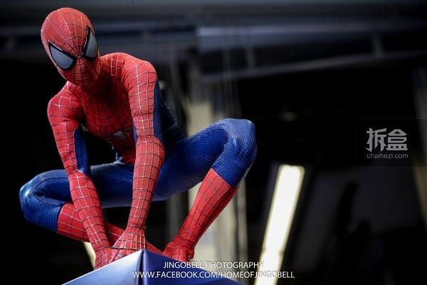 HT-spiderman2-jingobell (6)