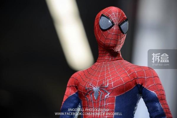 HT-spiderman2-jingobell