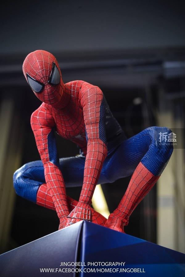 HT-spiderman2-jingobell (7)