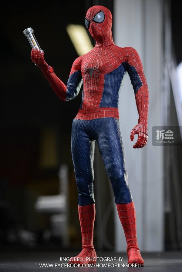HT-spiderman2-jingobell (8)