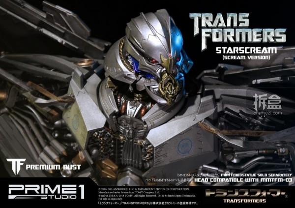 P1S-TF4-starscream-battle-update (4)