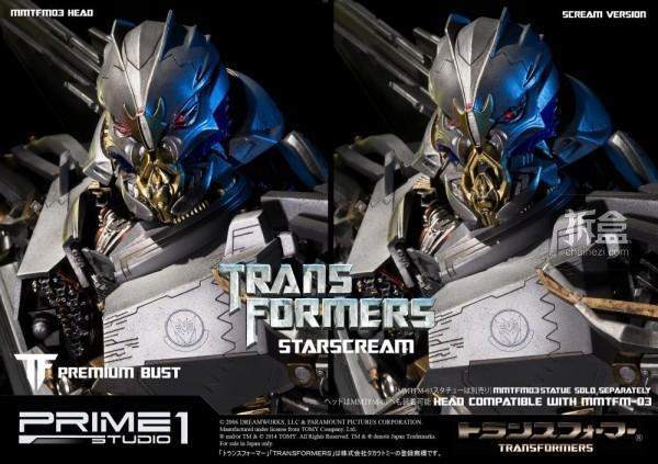 P1S-TF4-starscream-battle-update (6)