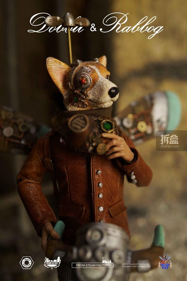 SteamFactory-Prince-Devitt  (11)