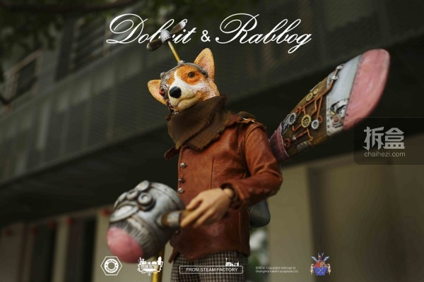 SteamFactory-Prince-Devitt  (18)