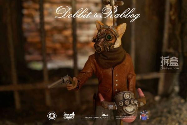 SteamFactory-Prince-Devitt  (7)