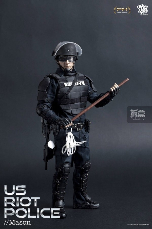 ZCWO-US-Riot Police (13)