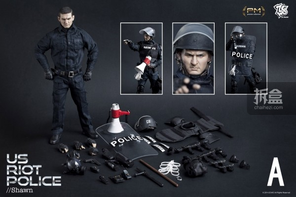 ZCWO-US-Riot Police (15)