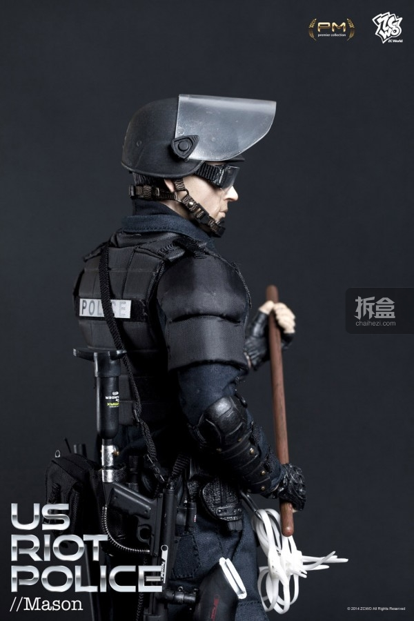 ZCWO-US-Riot Police (17)