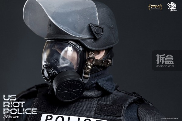 ZCWO-US-Riot Police (2)