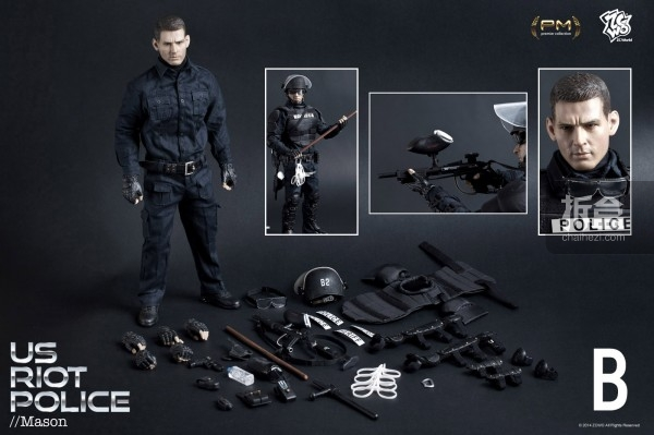 ZCWO-US-Riot Police (25)