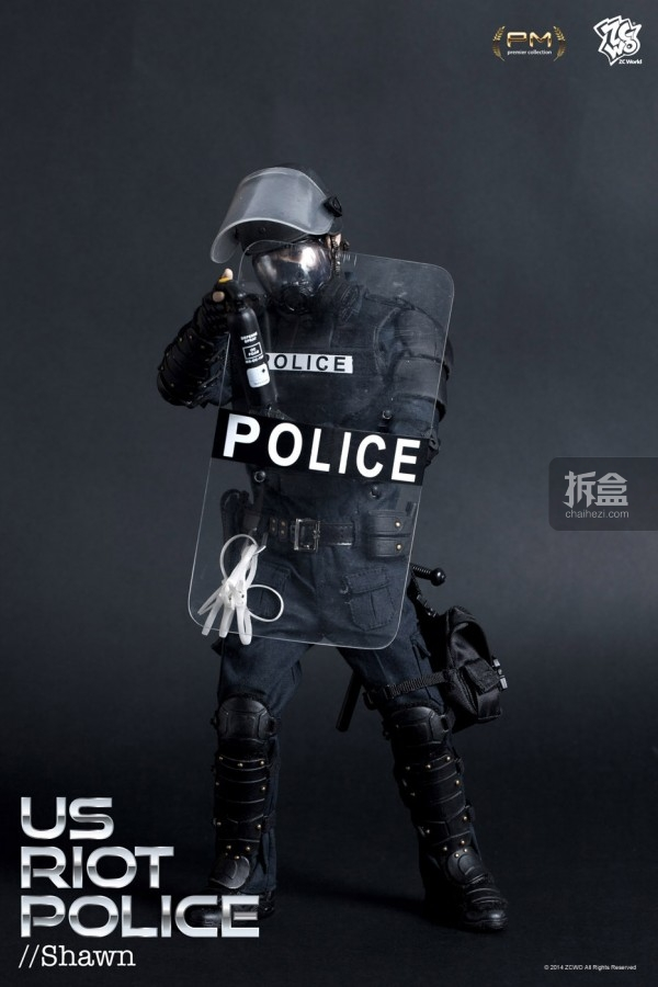 ZCWO-US-Riot Police (4)