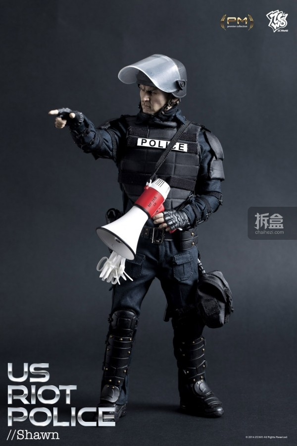 ZCWO-US-Riot Police (6)