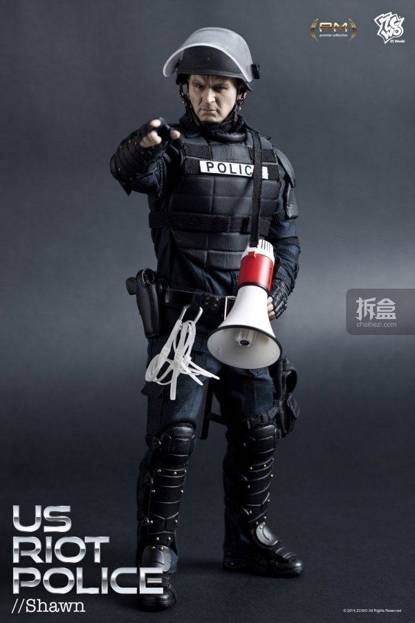 ZCWO-US-Riot Police (7)
