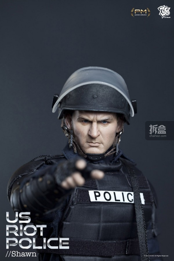 ZCWO-US-Riot Police (9)
