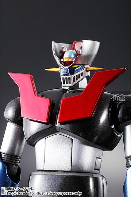 bandai-GX-01R-mazingerZ (2)