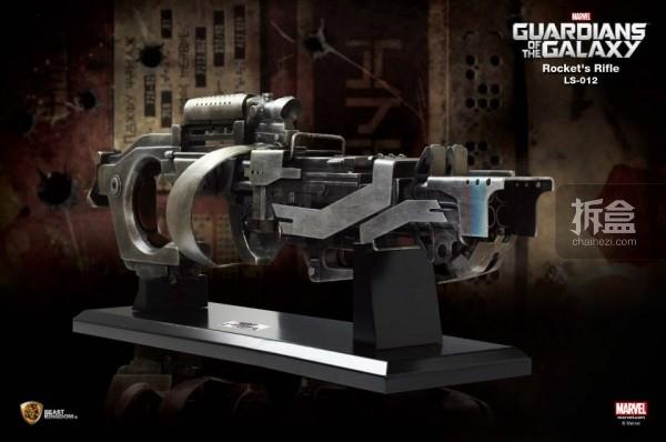 beastkingdom-guardiansgalaxy-rocket-rifle-1