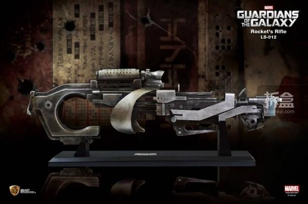 beastkingdom-guardiansgalaxy-rocket-rifle-2