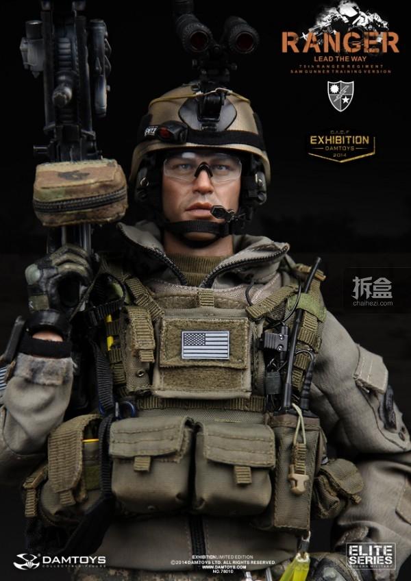 damtoys-75th-ranger-008