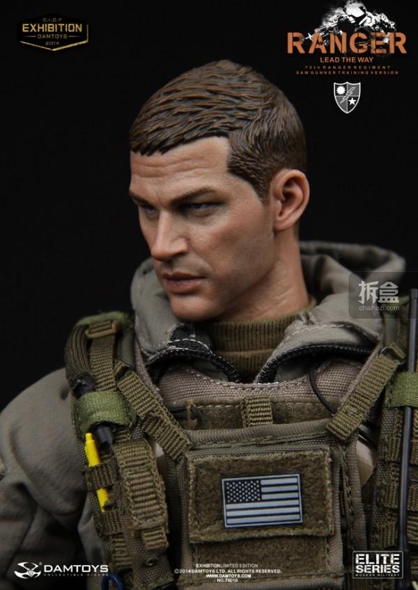 damtoys-75th-ranger-009
