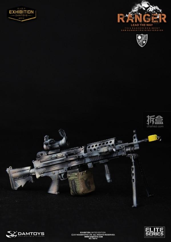 damtoys-75th-ranger-015