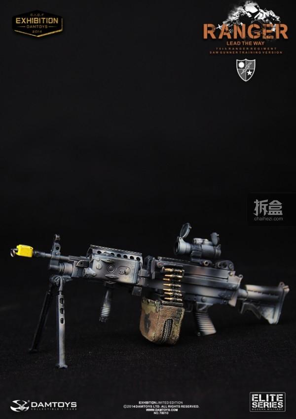 damtoys-75th-ranger-016