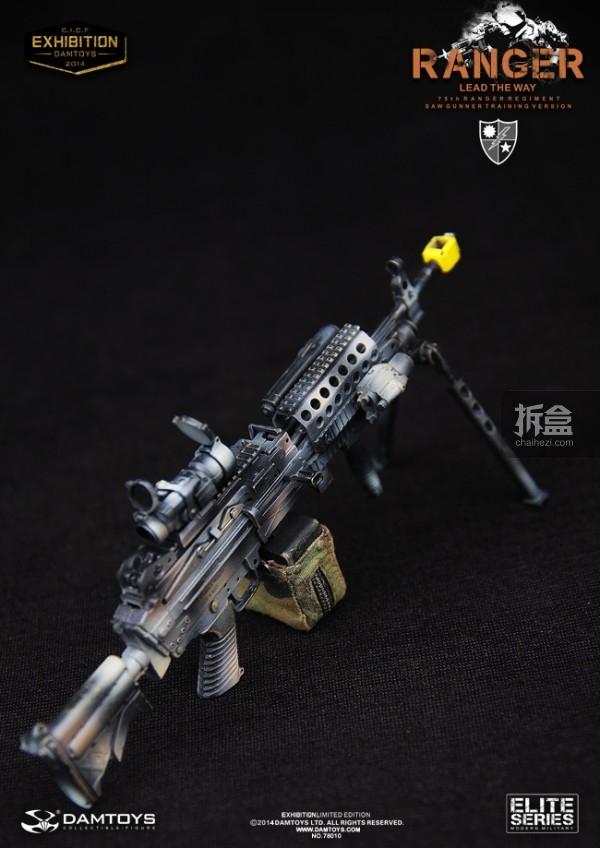 damtoys-75th-ranger-017