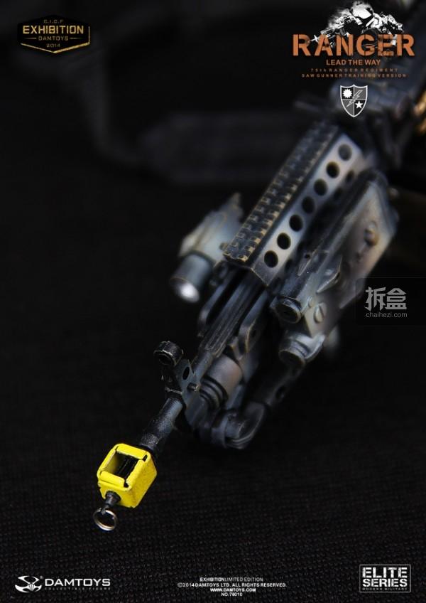 damtoys-75th-ranger-018