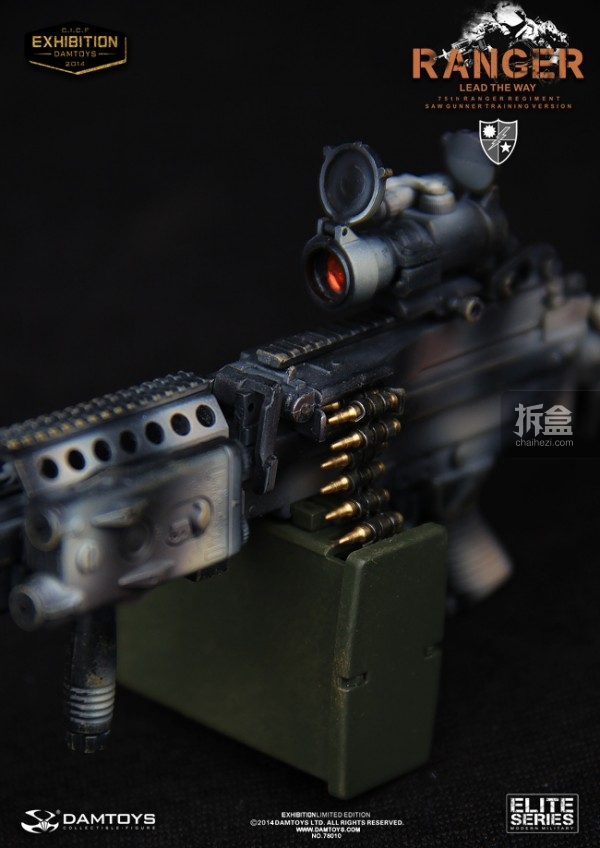 damtoys-75th-ranger-020
