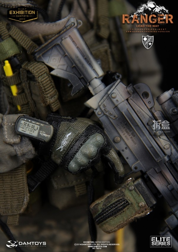 damtoys-75th-ranger-023
