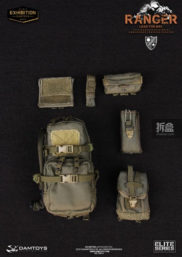 damtoys-75th-ranger-025