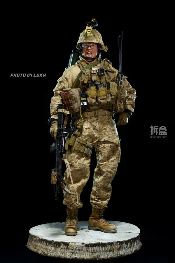 damtoys-USMC-M27-luka (11)