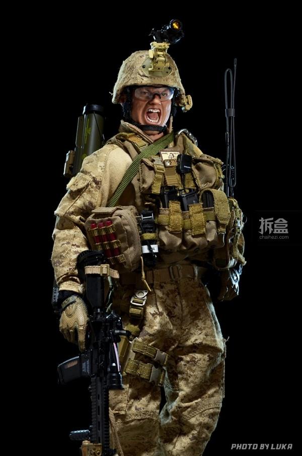 damtoys-USMC-M27-luka (12)